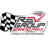 REV Group Grand Prix logo